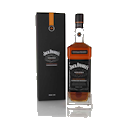 Buy American Whiskey/Bourbons