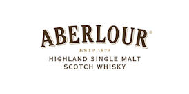 Aberlour Speyside Scottish Single Malts