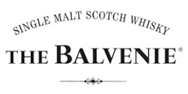 The Balvenie Scottish Single Malts