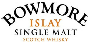 Bowmore Scottish Single Malts
