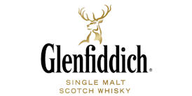 Glenfiddich Speyside Scottish Single Malts