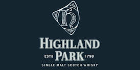 Highland Park Scottish Single Malts
