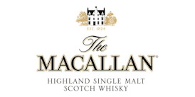 The Macallan Scottish Single Malts