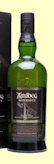 Ardbeg Supernova 2009 Single Malt Whisky
