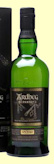 Ardbeg Supernova 2010 Single Malt Whisky