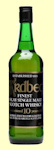 Ardbeg 10 Year Old Single Malt Whisky - Bottled 1990's