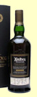 Ardbeg 1975 Single Malt Whisky - Sherry Butt