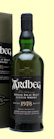 Ardbeg 1978 Single Malt Whisky - Bottled 1999