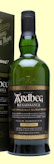 Ardbeg 1998 Single Malt Whisky - Renaissance