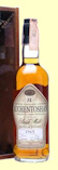 Auchentoshan 1965 - 31 Year Old Single Malt Whisky