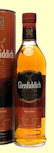 Glenfiddich 14 Year Old  Single Malt Whisky - Rich Oak