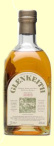 Glen Keith 10 Year Old Single Malt Whisky