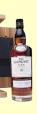 Glenlivet 25 Year Old Single Malt Whisky - XXV