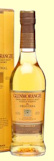 Glenmorangie 10 Year Old Highland Single Malt Scotch Whisky