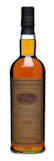 Glenmorangie 1991 Highland Single Malt Scotch Whisky - Missouri Oak
