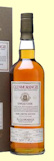 Glenmorangie 1993 Highland Single Malt Scotch Whisky - Post Oak Matured
