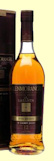 Glenmorangie Lasanta 12 Year Old Single Highland Malt Whisky - Sherry Finish