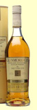 Glenmorangie 12 Year Old Highland Single Malt Scotch Whisky Nectar D'Or - Sauternes Finish