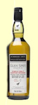 Glen Spey 1996 Single Malt Whisky -  Managers' Choice