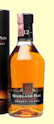 Highland Park 12 Year Old Single Malt Whisky - Bottled 1980s