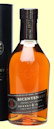 Highland Park 1977 - 21 Year Old Single Malt Whisky - Bicentenary
