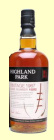 Highland Park 1967 36 Year Old Single Malt Whisky